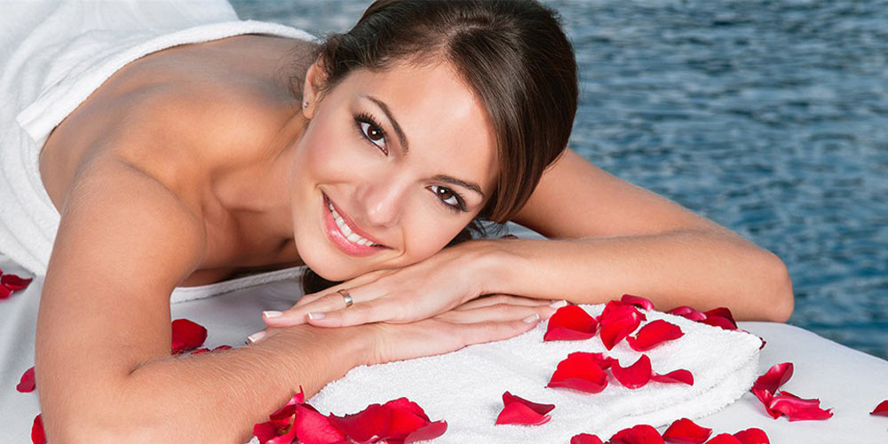 Massage Chennai, spa Chennai, female to male massage Chennai, spa in kilpauk, spa in Chennai